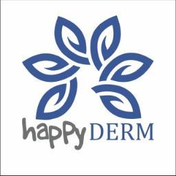 Happyderm Dermatologia, medycyna estetyczna, laseroterapia - Salon Kosmetyczny Wrocław