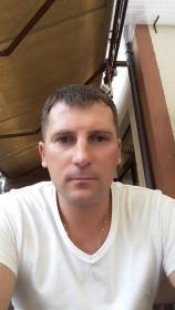 Siarhei Kananovich - Prace Zbrojarskie Ząbki