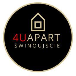 """""""4UApart"""" - Firmy Świnoujście"""