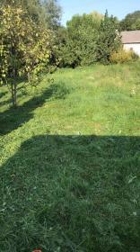 Green Points - Remonty mieszkań Kraków