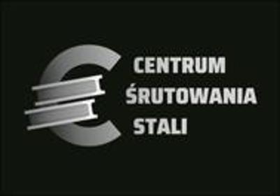 FUH Dekormal - Prawo gospodarcze Sosnowiec
