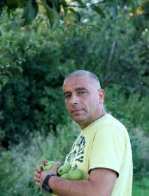 Piotr Niedźwiecki - Gładzie Na Mokro Paczków