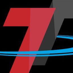 Teterycz Transport - Firma transportowa Zamość