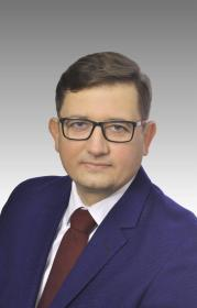 Piotr Białka - Szkolenia menedżerskie Gniewkowo