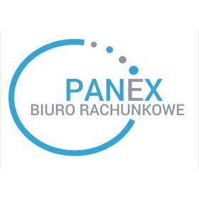 Panex Sp. z o. o. - Porady księgowe Wrocław