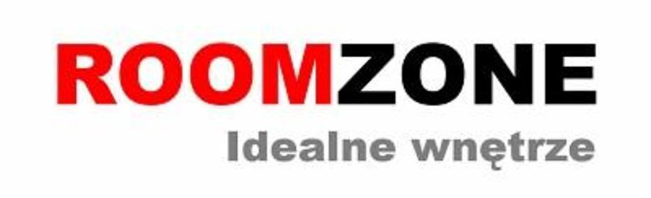 Roomzone.pl - dywany, meble - Nowoczesne Meble Warszawa