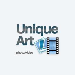 Unique Art - Montaż filmów, efekty Mielec