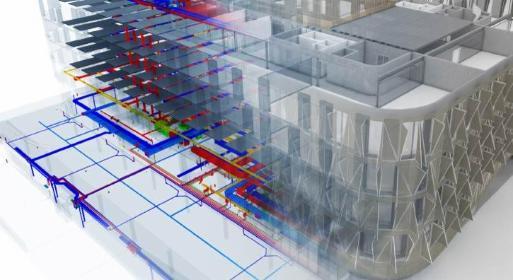 Alium - Projektowanie konstrukcji stalowych Częstochowa