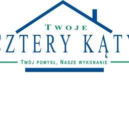 Twoje Cztery Kąty - Firma Malarska Warszawa