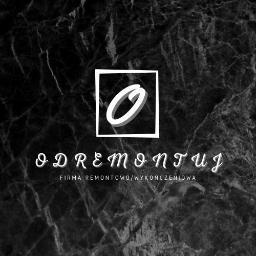 OdRemontuj - Glazurnik Radom