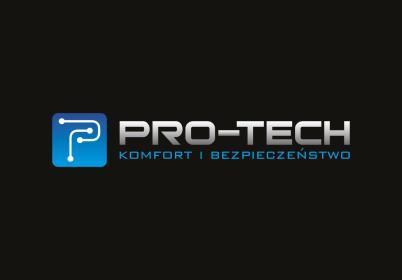 Pro-Tech - Porady Prawne Białystok