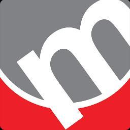 MGroup - Firma IT Łódź