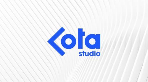 Kota Studio - Biuro Projektowe Białystok