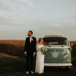 PhotoShots Weddings - Organizacja wesel Lubicz dolny