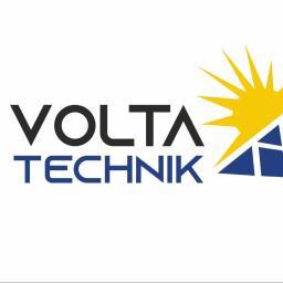 Volta Technik - Baterie Słoneczne Poznań