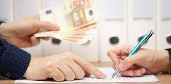credit - Pożyczki bez BIK Olsztyn