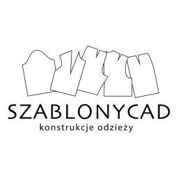 SzablonyCad Konstrukcje Odzieży - Firmy odzieżowe Wierzbica