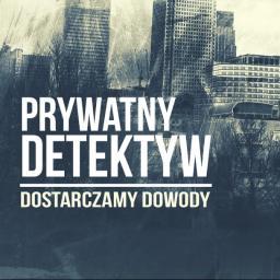 Info Detect Daniel Grześko - Detektyw Lublin