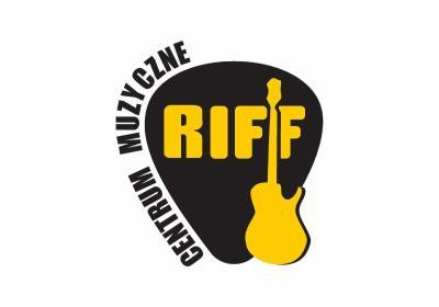 Centrum Muzyczne RIFF - Nauka Gry na Gitarze Toruń