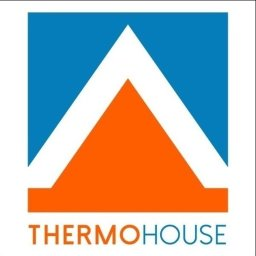 Thermo House - Ocieplanie Pianką PUR Dolice