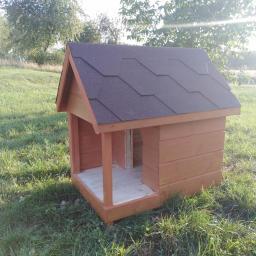 Karolno01@wp.pl - Konstrukcja Dachu Pełczyce