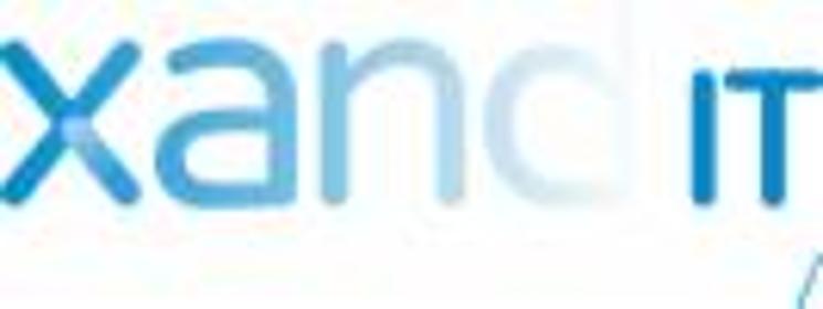 XAND IT - Systemy Informatyczne Puławy