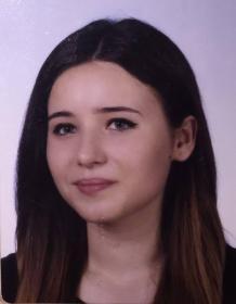 Anna Szęszoł Przedstawiciel Nationale-Nederlanden - Fundusze Inwestycyjne Kraków