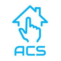 ACS - Smart Home for Everyone - Archiwizacja danych Łódź
