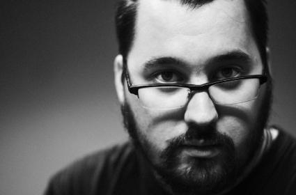 Michał Rożenek - Ubezpieczenia grupowe Brójce