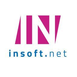 INSOFT.NET Sp. z o.o. - Firma IT Przemyśl
