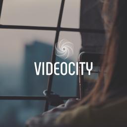 Videocity - Filmy na zamówienie Warszawa