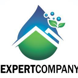 Expert Company Sp. z o.o. - Pranie i prasowanie Pruszków