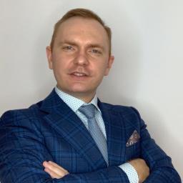 Kredyt dla firm Poznań 1