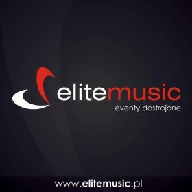 Elite Music Julian Dziewulski - Fotobudka Olsztyn