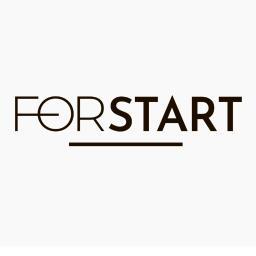 ForStart Sp.z o.o. - Wyposażenie firmy i biura Kraków