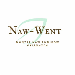 Naw-Went - Okna PCV Jejkowice