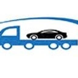 LUK AUTO CZESCI - Transport samochodów Zielona Góra