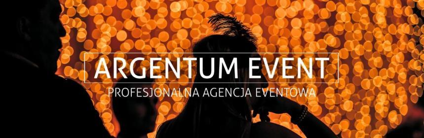 Argentum Event - Agencje Eventowe Wrocław