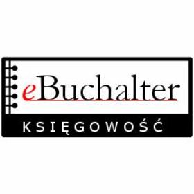 Biuro rachunkowe eBuchalter sc JW Hołubowscy - Biuro Księgowe Stargard