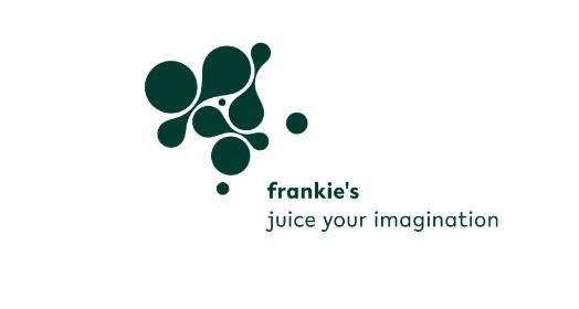 frankie's Stary Rynek - Catering Dla Firm Poznań