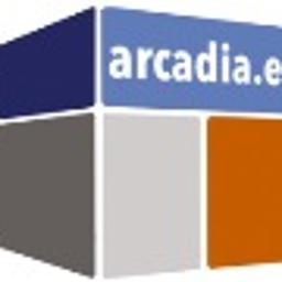 ARCADIA-OKNA - Żaluzje, moskitiery Głogoczów