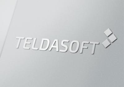 Teldasoft - Bazy danych Kraków