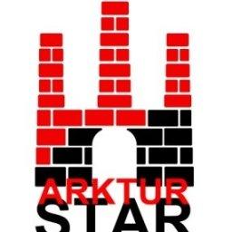 ARKTUR STAR sp.z o.o - Instalacje sanitarne Warszawa
