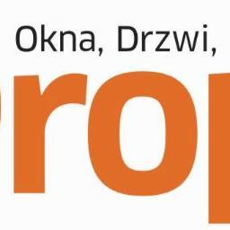 Drops s.c. - Stolarka PCV Katowice