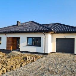 P.H.BILDERS - Budowanie Domów Pod Klucz Kęty