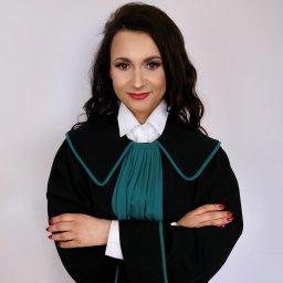 KANCELARIA ADWOKACKA ADWOKAT EWA CZERLONEK - Adwokat Spraw Karnych Gdańsk