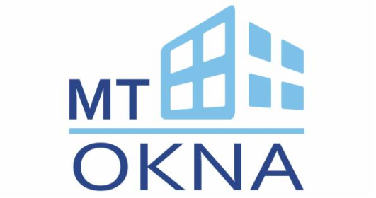 MT Okna - Rolety zewnętrzne Wrocław