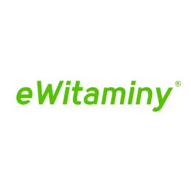 emTrading - Zdrowa żywność Oleśnica