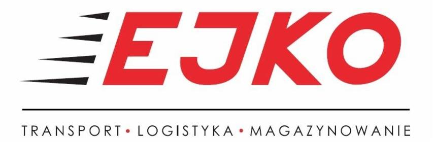 Ejko Sp. z o.o. Sp. komandytowa - Transport ciężarowy krajowy Błonie