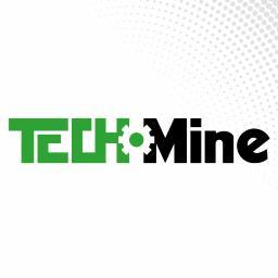 Grupa Doradcza TechMine - Firma konsultingowa Katowice
